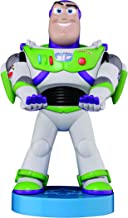 """$40 » Cable Guy - Disney Toy Story """"Buzz Lightyear"""""""