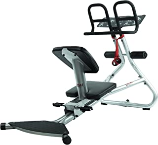 Motive Fitness TotalStretch TS200 Commercial Body Stretching Machine