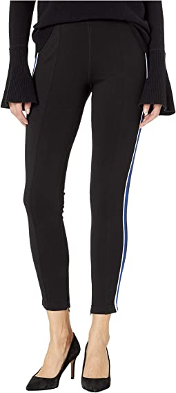 Track Sport Stripe Pants