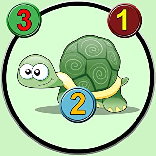 Turtle Trapshooting for Kids