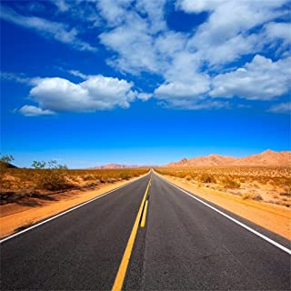 road landscape wallpaper