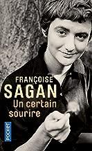 Un Certain Sourire (French Edition)