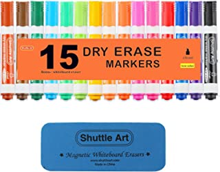 dry erase markers for toddlers