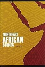 Northeast African Studies 15, no. 2 (Northeast African Studies (Journal))