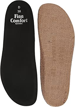 Finn Comfort - Soft Wedge Insole