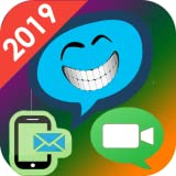 chat roulette :fake chats conversations free games