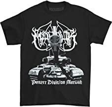panzer division t shirt