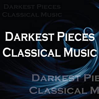 Danse Macabre in G Minor, Op. 40