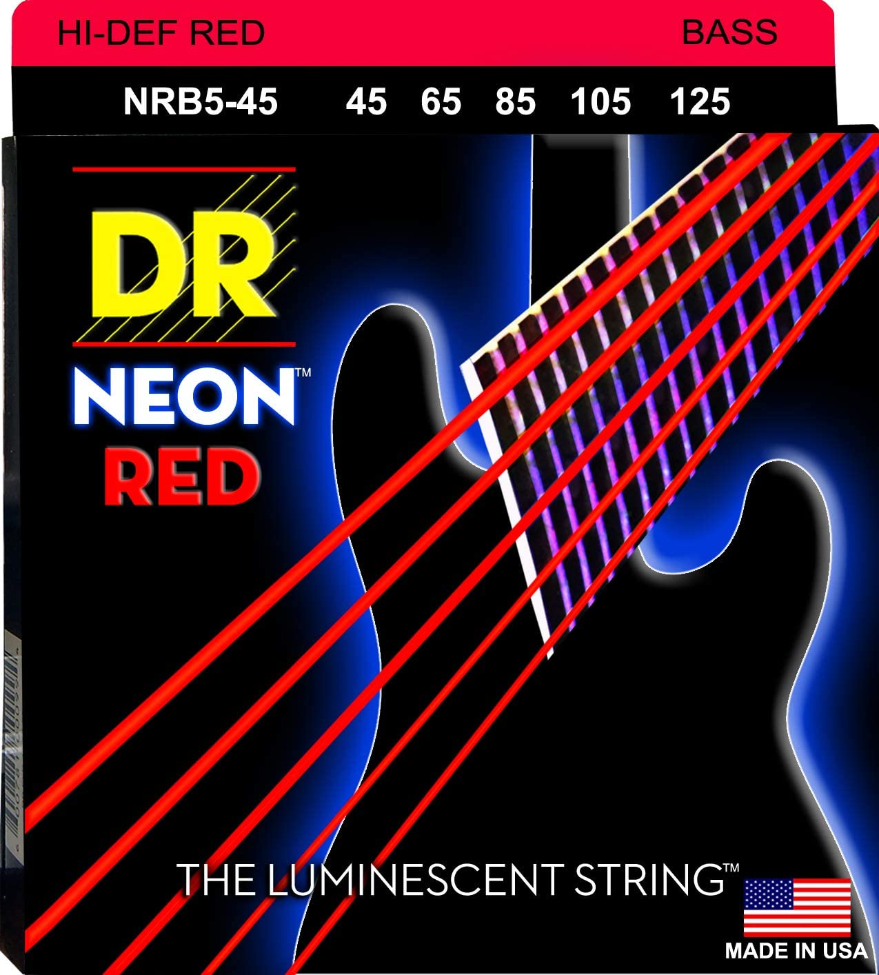 Popular brand in the world Other Acoustic Guitar NRB5-45 Strings Regular store