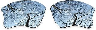 Best oakley flak jacket xlj sunglasses 03 915 Reviews