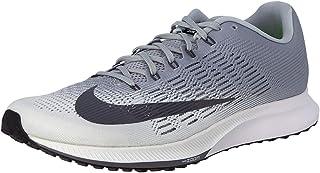 the latest 5bd45 54733 Amazon.com: Nike Zoom Elite - 4 Stars & Up: Clothing, Shoes ...