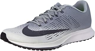 2aaf0968677fd Amazon.com: Nike Zoom Elite - 2 Stars & Up: Clothing, Shoes & Jewelry