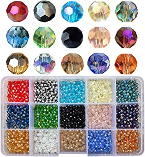 Best making glass beads at home Reviews