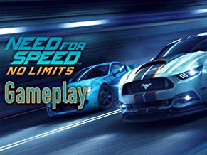 Best need for speed gameplay Reviews