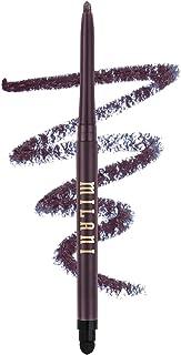 Milani Stay Put Waterproof Eyeliner - Hooked On Espresso (0.04 Ounce) Cruelty-Free Eyeliner - Line & Define Eyes with High...