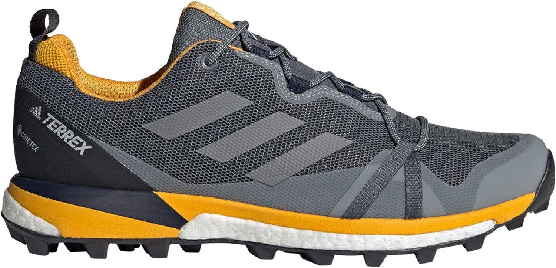 Adidas Terrex Skychaser LT Gore Tex Trailrunningschuhe
