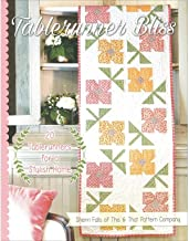 Best tablerunner bliss book Reviews