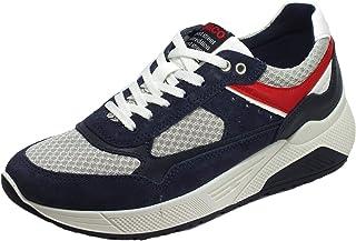 Amazon.it: Igi&Co Sneaker casual Sneaker e scarpe