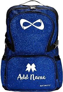 nfinity petite backpack