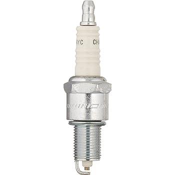 Champion RN14YC 405 Copper Plus Spark Plug