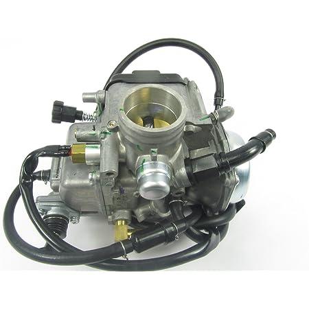 VE6AC A HONDA 16100-HN2-A01 CARBURETOR