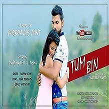 Best tum bin mp3 Reviews