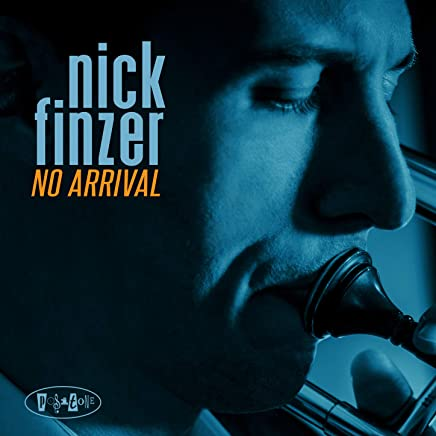 Amazon com: Nick Finzer Rinse And Repeat: Digital Music
