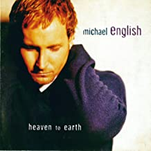 Best michael english heaven to earth Reviews