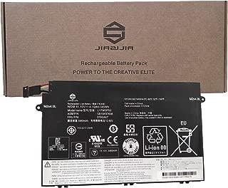 Best samsung e590 battery Reviews