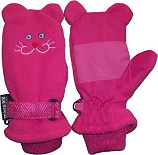 Best animal mittens for toddlers Reviews