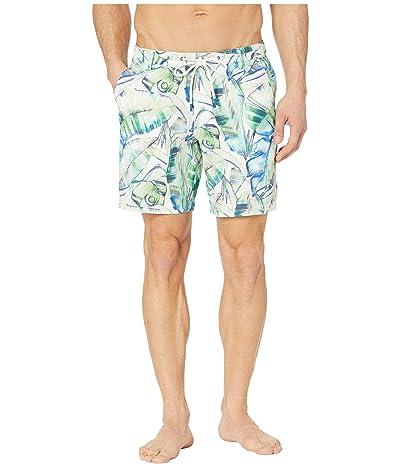 Robert Graham Rio De Janeiro Swim Shorts (Multi) Men