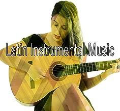 Latin Instrumental Music