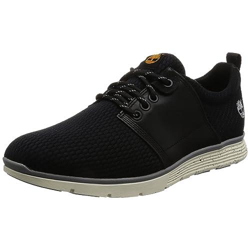 64460d09052e Timberland Men s Killington Oxford Shoe Black