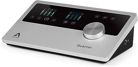 m audio 2626 interface