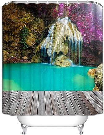 Amazon com: Fuji Spa Water