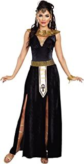 Women's Exquisite Cleopatra Costume