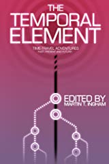 The Temporal Element Kindle Edition