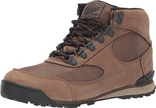 "Danner Women's Jag 4. 5"" Dry Hiking Boot"