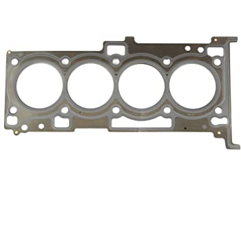 5.7L Omix-ADA 17466.17 Right Cylinder Head Gasket for Jeep Models