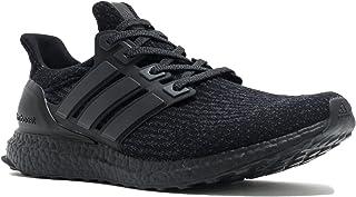 adidas Ultra Boost Triple Black BA8920