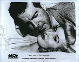 Best double indemnity images Reviews