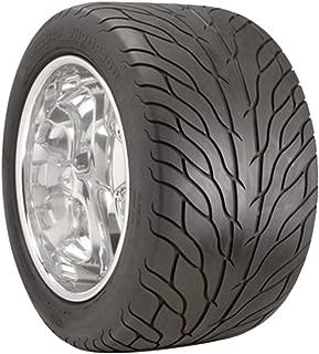 Mickey Thompson Sportsman S/R Performance Radial Tire - 31X18.00R20LT 94H