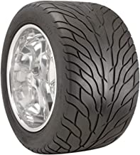 Best 26 6 17 tires Reviews
