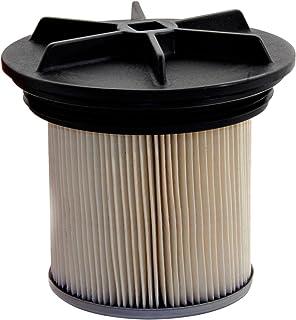 Purolator F55055 Fuel Filter