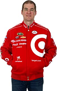 Best official nascar racing jackets Reviews