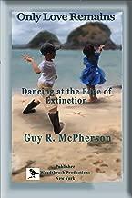 guy mcpherson books