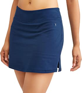 Athletic Works Women's Core Active Dri-Works Skort