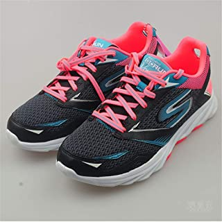 Skechers new mesh breathable running shoes for women
