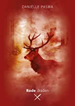 Rode draden (Rode trilogie Book 2)