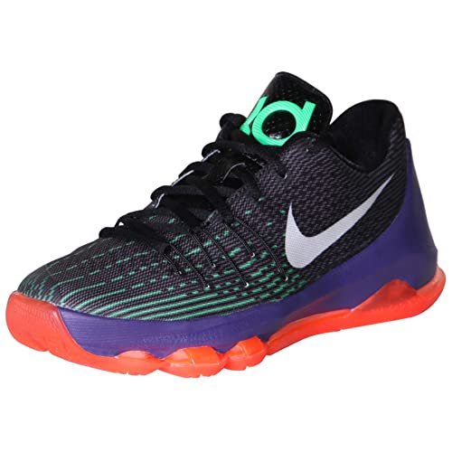 promo code aabac fbf50 NIKE KD 8 Men s Basketball Shoes